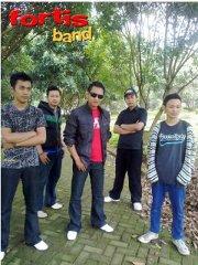 fortis band
